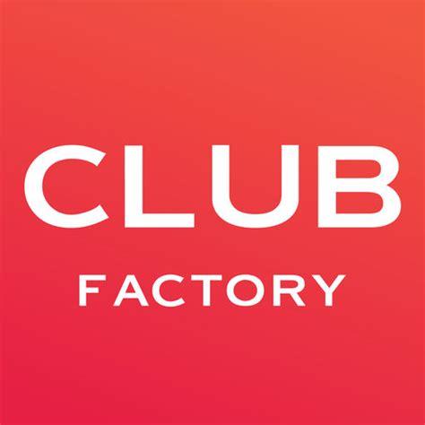 Club Factory - Wikipedia