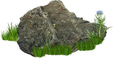 Stones And Rocks PNG Image - PurePNG | Free transparent ...