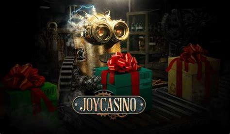 Лучшие азартные иггры доступны на сайте Казино Джой