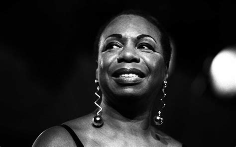 Nina Simone's Birthplace Will Be Restored As a National ...