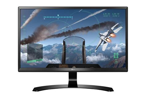 Best 4K Monitors To Buy On A Budget