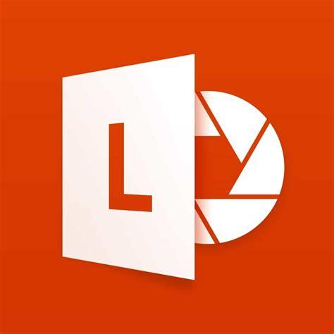 App Of The Week: Windows Office Lens | LiveatPC.com - Home of PC.com ...