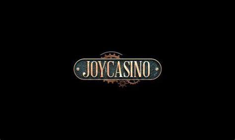 Лучший сервис онлайн слотов на текущем зеркале Джойказино