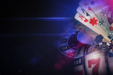 Огромный выбор азартных игр доступен на сайте Вавада казино