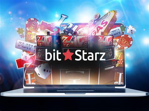 Bitstarz gambling club