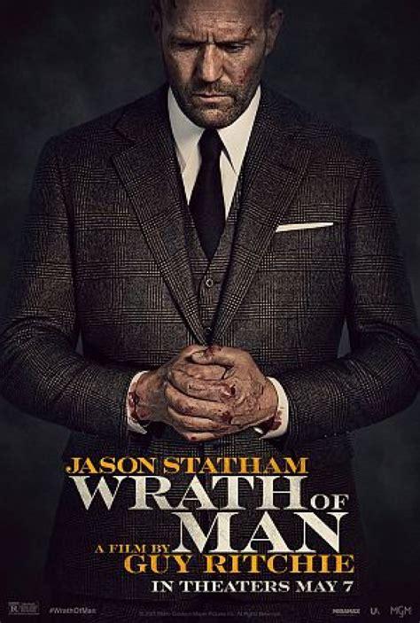 Wrath of Man | Film 2021 - Kritik - Trailer - News ...