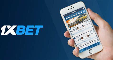 1x bet - это одно из лучших онлайн казино в мире