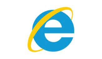 Internet Explorer 11 approda su Windows 7 | InformatBlog