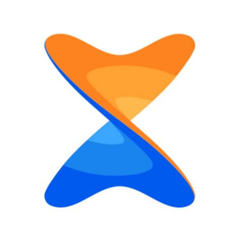 Xender - Watch . Share . Earn - YouTube