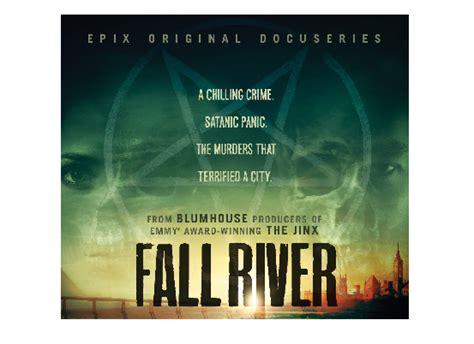 1979 - Fall River Reporter