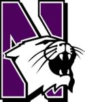 Northwestern Wildcats football - Wikipedia, the free ...