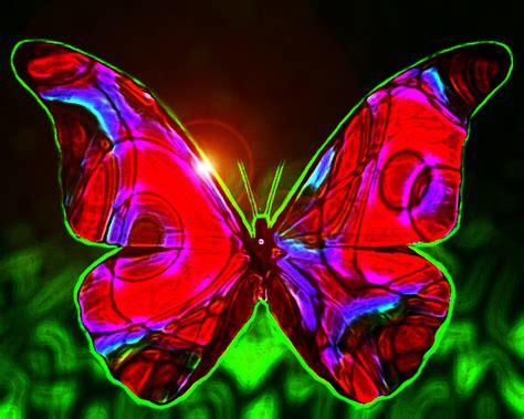 Free Butterfly Wallpaper Animated - WallpaperSafari