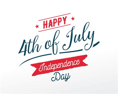Happy 4th of July from BaseCase USA | BaseCase