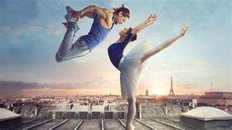 De Danse avec les stars à Let's Dance, la renaissance de ...