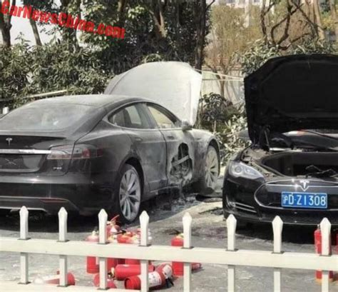 China Car Crash Archives - CarNewsChina.com