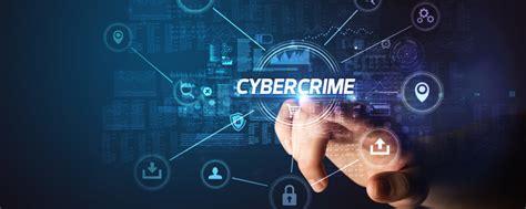 BKA stellt Zahlen zur Cyberkriminalität vor - reinheimer ...