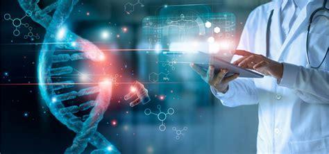 The far future of healthcare - FOHS Plenary 2 report - The ...