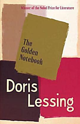 The Golden Notebook Buch jetzt bei Weltbild.ch online ...