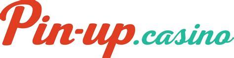 Регистрируясь на Pin Up казино игроки получают вступительный бонус и возможность делать ставки реальными деньгами