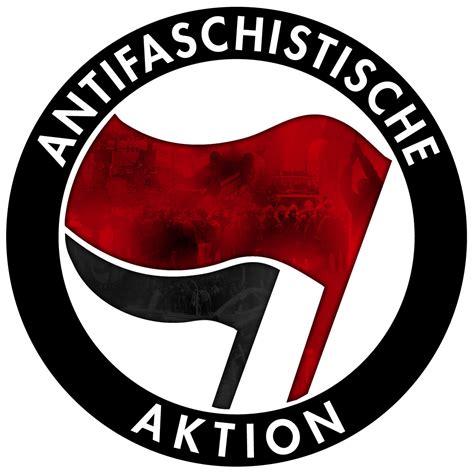 Duitse ANTIFA één van meest actieve terreurgroepen in EU – REACT