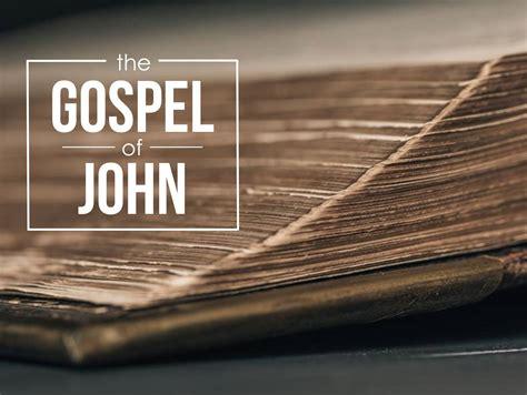 Recent Sermons | Kennewick Baptist Church