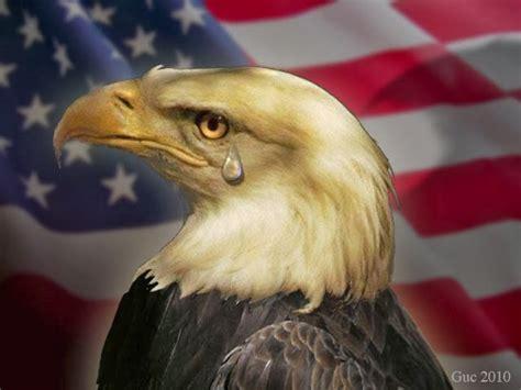 Satire? Obama ISIS Speech Depresses Nation | Hooper's War - Peter Van Buren