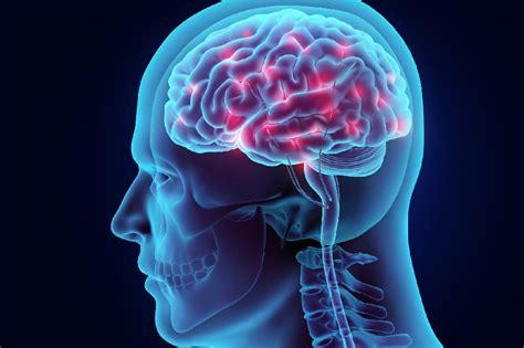 Delirium: symptoms and treatment   Natural-Lotion.com: The ...