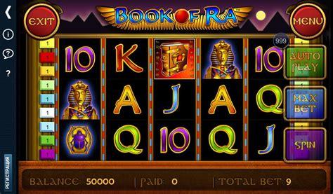 Любимые многими слоты в Vavada Casino