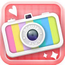 Download Beauty Plus - Magical Camera for PC - Andy - Android Emulator ...