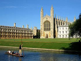 Cambridge - Wikipedia