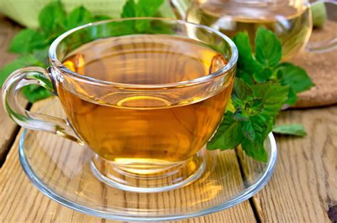 The Positive Effects of Essiac Tea - Every Nutrient