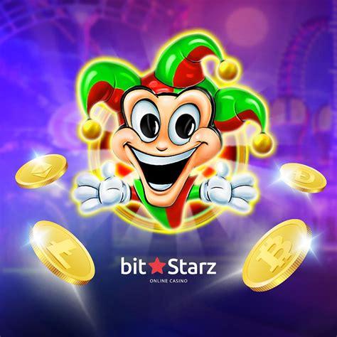gamble in slots
