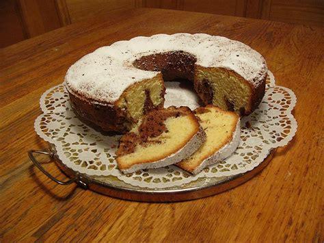 Marble cake - Wikipedia