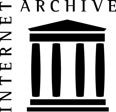 File:Internet Archive logo and wordmark.svg - Wikipedia