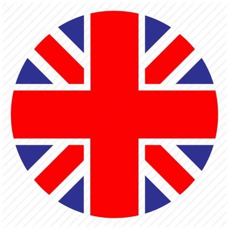 Country, europe, flag, nation, round, uk, united kingdom ...