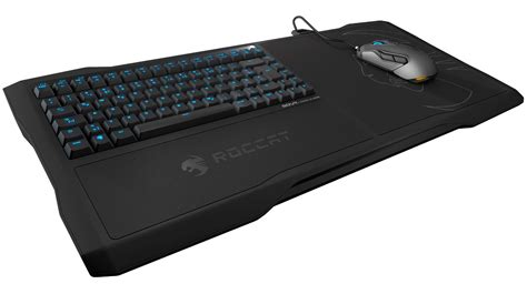 best lap desks for gaming to buy