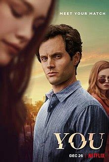 You (season 2) - Wikipedia