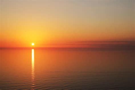 Free stock photo of backlit, beach, beautiful
