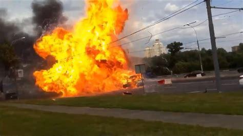 News on Tesla Norway Fire - YouTube
