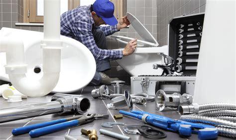 best plumber in Burnaby