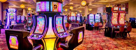 Выбирай любимую слот машину и выигрывай на официальном сайте CasinoX