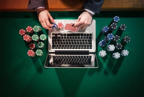 Занимайся гемблингом онлайн на официальном сайте Вавада казино