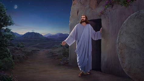 Joyeuse fête de Pâques à tous  ?u=https%3A%2F%2Ftse4.mm.bing.net%2Fth%3Fid%3DOIP