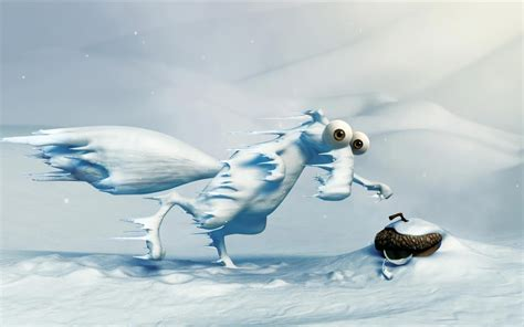 SAICAM: WHAT WENT WRONG WITH THE ICE AGE SERIES?