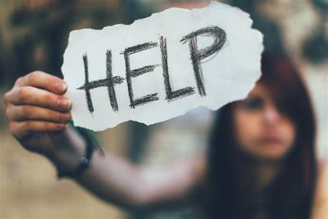 Stop Teen Suicide - Michigan Education Association