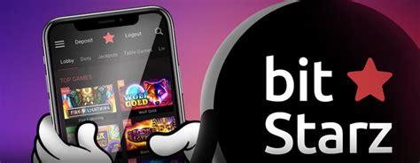 The mobile casino BitStarz establishment owns the license, which means that the game on the site is reliable and all the actions of the users are fully protected