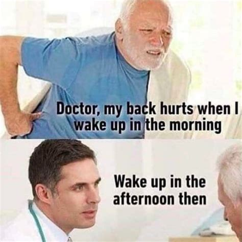 18 Memes That Describe Having a Bad Doctor Appointment ...