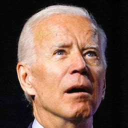 I compiled instances of Joe Biden's cognitive decline ...