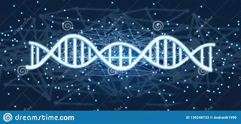 Genetic Code Stock Images - Download 1,204 Royalty Free Photos