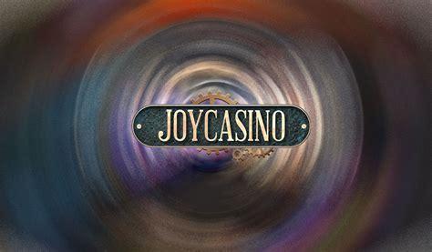 joycasino.com